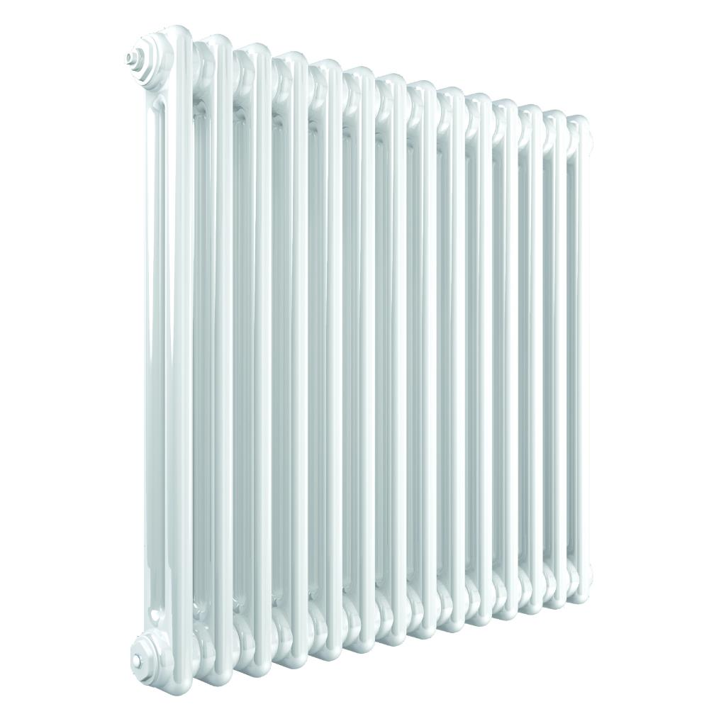 Radiators | Hevac