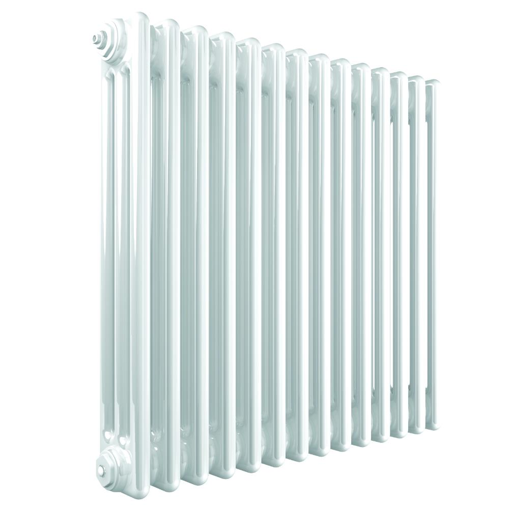 Multicolumn Radiators | Hevac