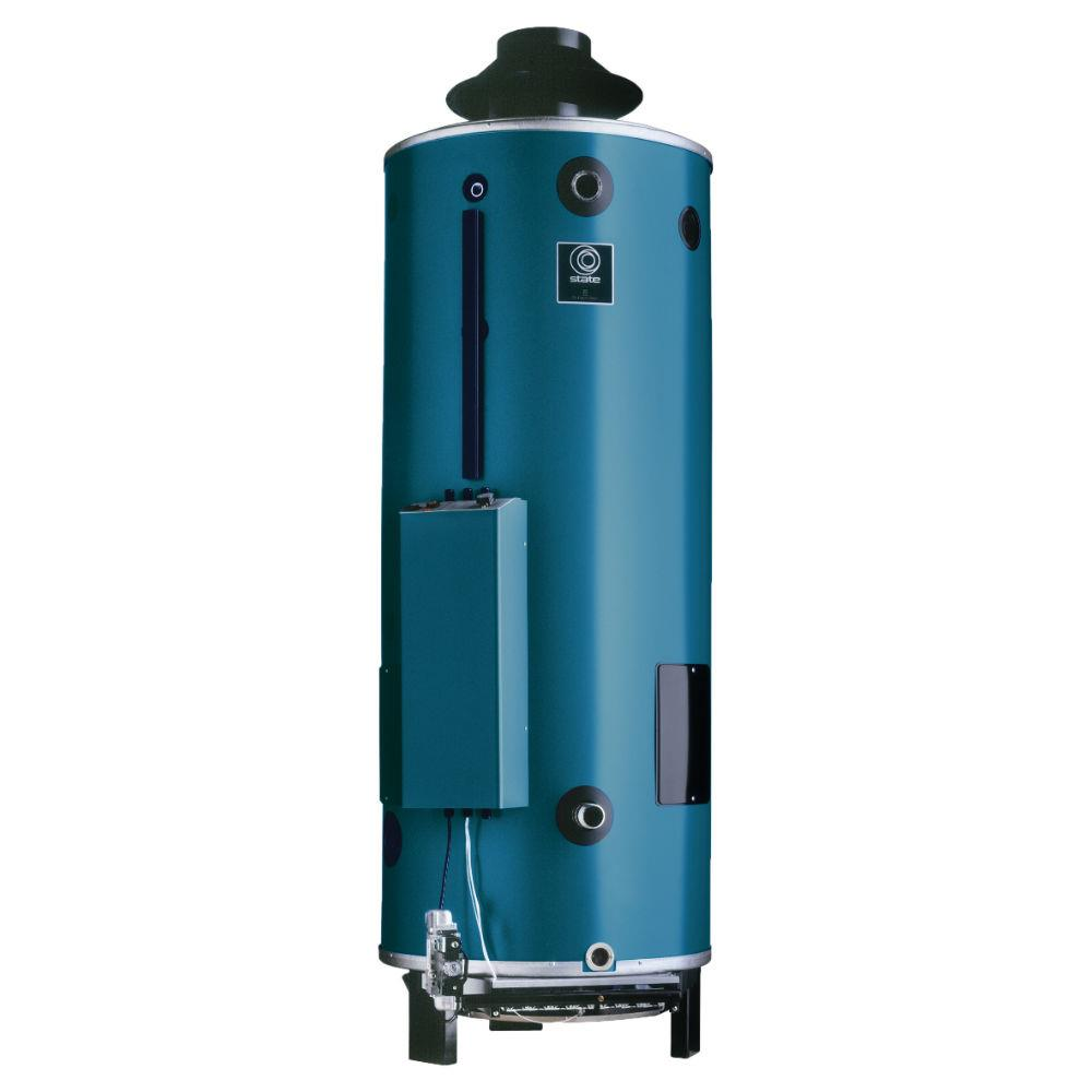State Water Heaters | Hevac